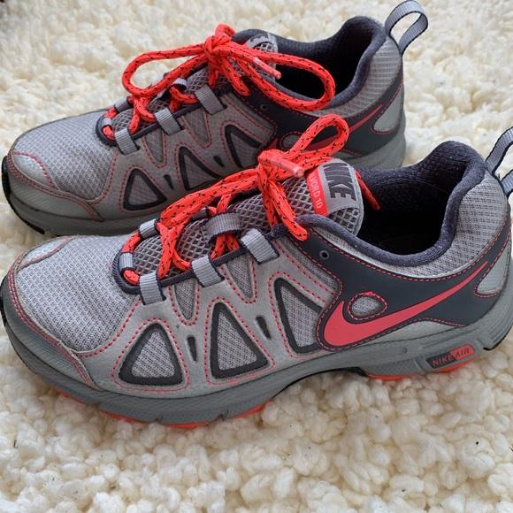 736d233f9be54 Nike Air Alvord 10 Trail Running Sneakers. Nike.  M 5c8f016cd6dc52c084902511. M 5c8f016d9fe486e2d4ee93fb.  M 5c8f016faaa5b89ea9e89b26